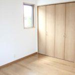 2階洋室1
