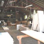 工場内部写真2