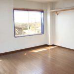 3階小部屋1