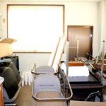 事務所内部写真2