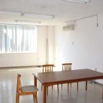 テナントA室内2
